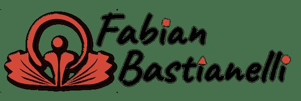 Fabian Bastianelli - Shiatsu, Seiki, Méditation